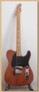 guitars04