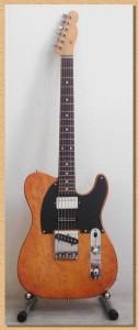 guitars05