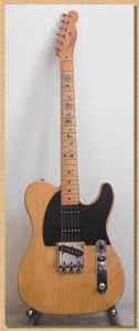 guitars06