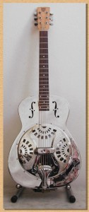 guitars07