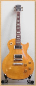 guitars08