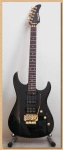 guitars09