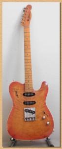 guitars12