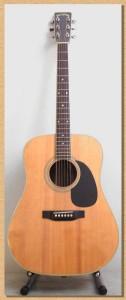 guitars14