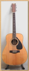 guitars17
