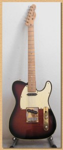 guitars18
