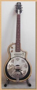 guitars19