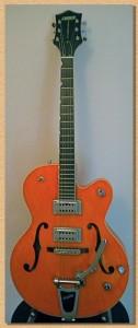 guitars20
