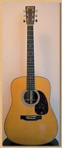 guitars21