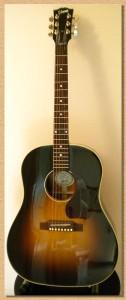 guitars24