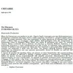 CHITARRE_96