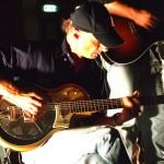 Formignani_Hamilton_acoustic_duo_08_1