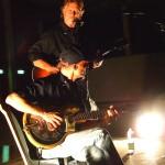 Formignani_Hamilton_acoustic_duo_08_2