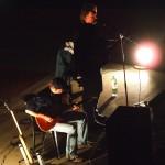 Formignani_Hamilton_acoustic_duo_08_4
