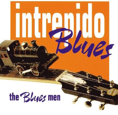 Intrepido-blues-fronte-11