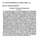 LA_VOCE_DI_FERRARA_E_COMACCHIO_25