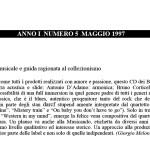 MISIKBOX_97