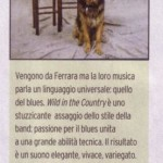 Recensione_Film_TV_22-1-08_Wild_in_the_Country