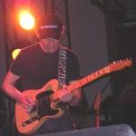 RobertoFormignani_22
