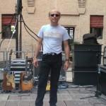RobertoFormignani_24