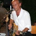 RobertoFormignani_36
