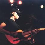 RobertoFormignani_7