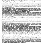 STRAFERARA__GENNAIO_2003