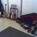 Sala_Registrazione_07_chitarre