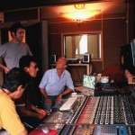Sala_Registrazione_07_mixing