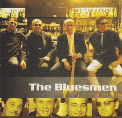 The-Bluesmen-fronte1
