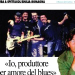 The_Bluesmen_Wild_in_the_country_16gen08_carlino