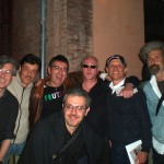 The_Bluesmen_a_Imola_Blues_08