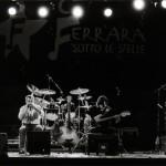 bluesmen_sotto_le_stelle