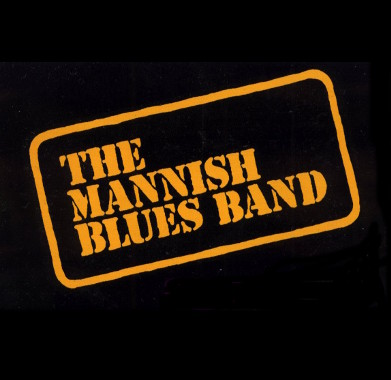 mannish