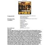 recensione_Underground_Zone_Aprile_07_The_Bluesmen_2002