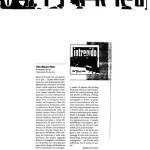 recensione_chitarre_intrepido_blues