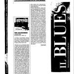 recensione_il_blues