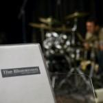the_bluesmen009