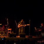 the_bluesmen328