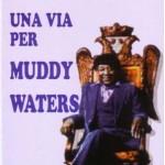 via_Muddy_Waters_pieghevole