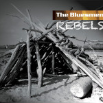 Rebels-fronte2